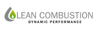 Clean Combustion's logotype