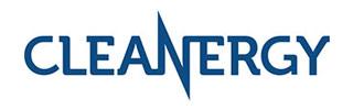 Cleanergy logotype