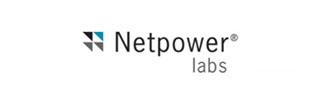 Netpower labs logotype