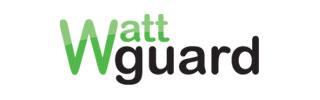 Wattguard logotype