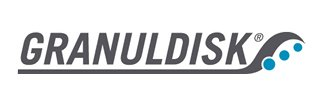 Logotype of Granuldisk