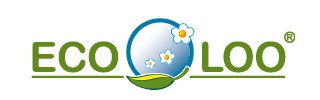 Logotype of EcoLoo