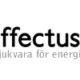 Affectus logotype