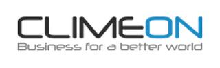 Climeon logotype