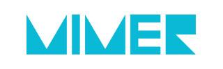 Mimer logotype