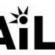 Aili logotype