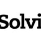Solvina logotype