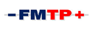 FMTP logotype