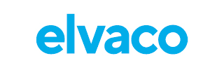Elvaco logotype