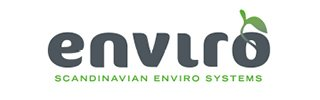 Logotype of Enviro